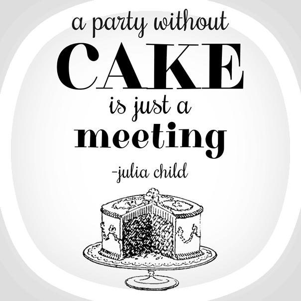 taarten en cakes antwerpen